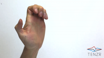 Five Pack - Hand Exercise
