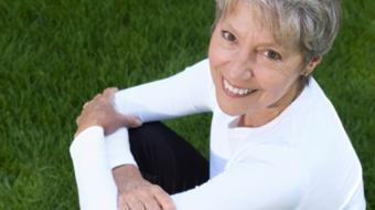 Dr. Kam Shojania, MD FRCPC, Rheumatologist, discusses lifestyle changes for rheumatoid arthritis.