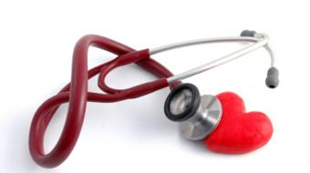 heart disease cardiovascular