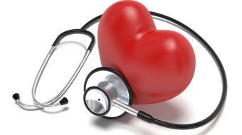 Le Dr Christian Constance, M.D., FRCP, cardiologue, parle de la prévention des accidents vasculaires cérébraux chez les patients atteints de fibrillation auriculaire.
