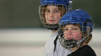 helmets kids icesportsequip