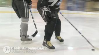 larissalaroux icesports