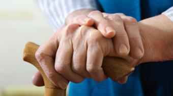 Dr. Kam Shojania, MD FRCPC, Rheumatologist, discusses rheumatoid arthritis management.