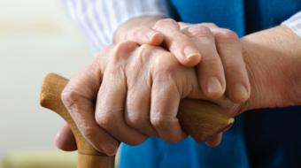 lifestylerheum arthritis