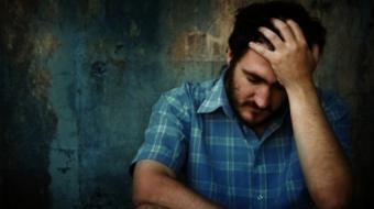 Traiter de l'anxiété, des phobies ou de l'inquiétude chronique dans votre vie