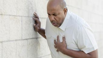 man heart attack istock xlarge