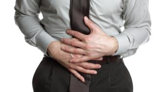 Dr. Daniel Ngui,  BSc, (P.T.), MD, CFPC, FCFP,  Family Physician, discusses diagnosing and treating constipation.