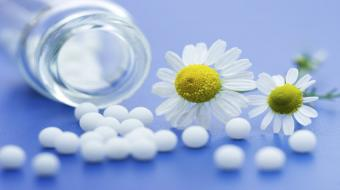 Dr. Alana Shaw, BSc., ND, RAC, Naturopathic Doctor, discusses herbal supplements in pregnancy.