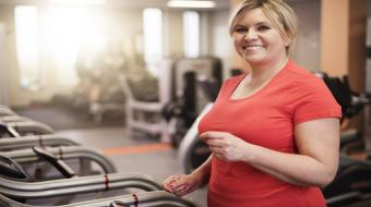 Treating Obesity with Lifestyle and Medications