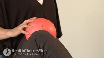 pelvic pain pubic floor pregnancy