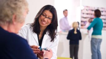 pharmacistl consult