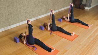 pilates flexibility pilates