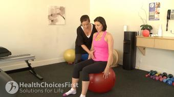 resistance training pregnancy