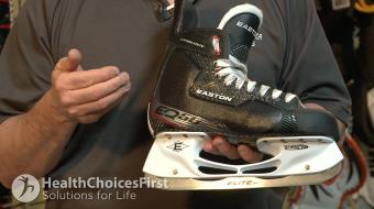 skates icesportsequip