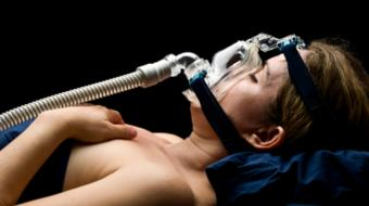 sleep apnea three main treatment sleep