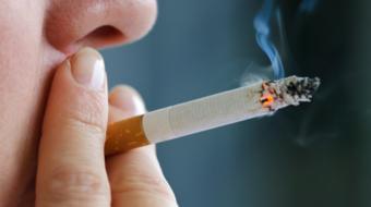 Les effets néfastes du tabagisme