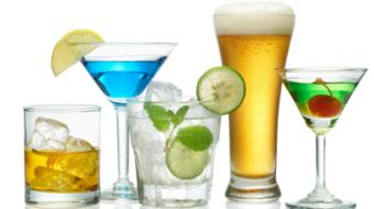 what is alcohol intollerance