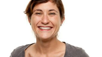 Dr. Leslie Gallon, BSc, DMD, discusses complete smile design.