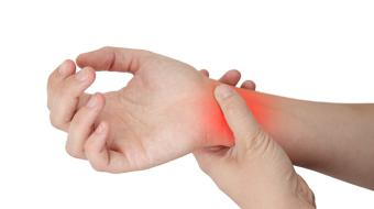 What is Carpal Tunnel Syndrome and How is it Treated? - Marpole Physiotherapy