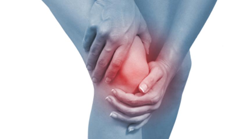 articular-cartilage-damage