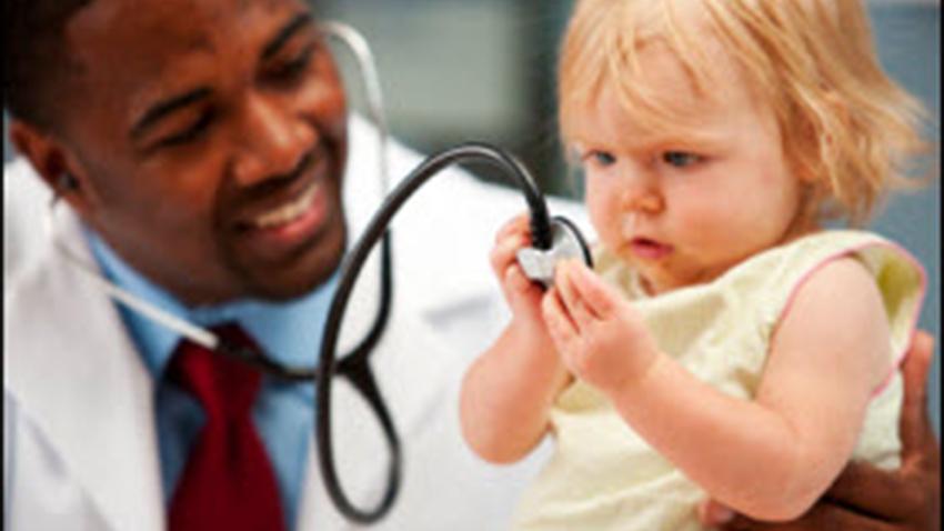 cardiac-conditions-children