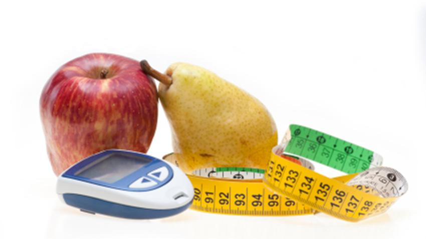 diabetes-nutrition
