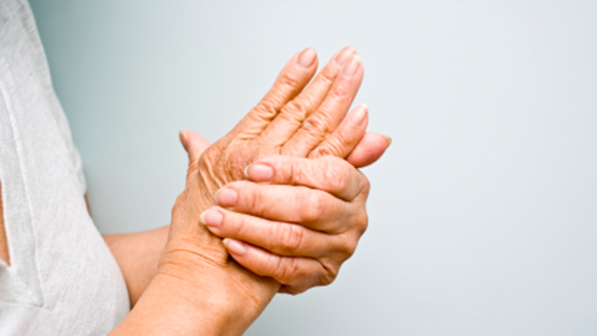 arthritis-of-the-thumb