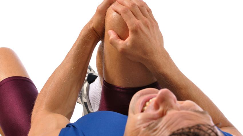 meniscus-injury
