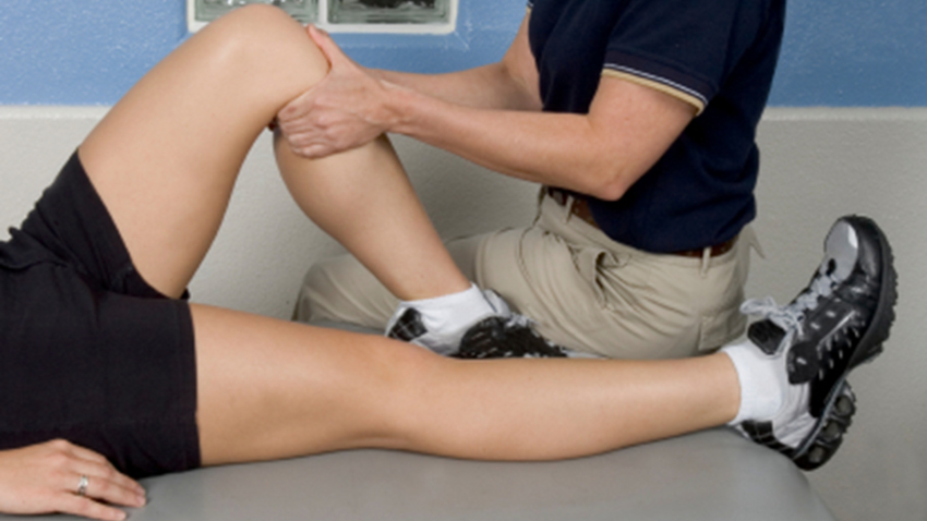 mcl-physiotherapy