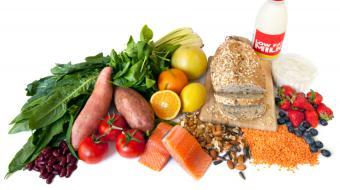 cardiac-nutrition