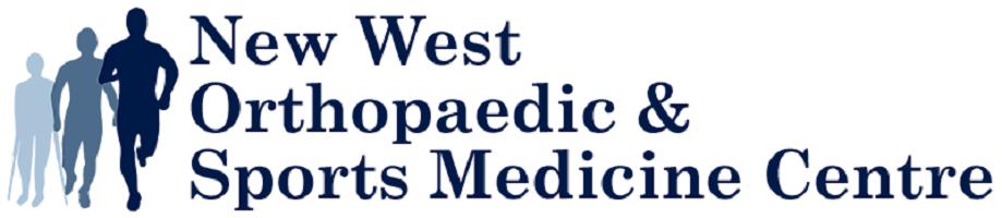 New West Orthopaedic & Sports Medicine Centre | BC