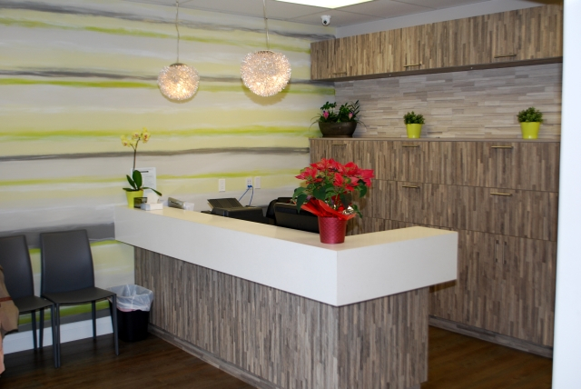 LiveWell Medical Centre