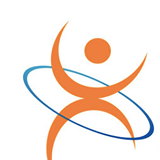 InSync Physiotherapy | Burnaby