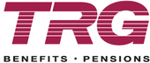 TRG Group Benefits & Pensions, Inc.