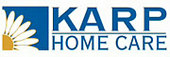 Karp Home Care