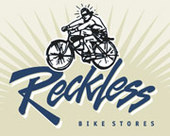 Reckless Bike Stores
