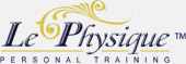 Le Physique Personal Training Inc.
