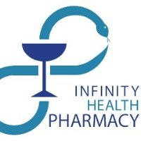 Infinity Health Pharmacy