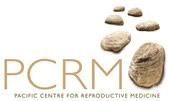 Pacific Centre for Reproductive Medicine