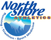 North Shore Athletics
