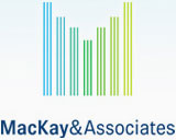MacKay & Associates Nancy Mackay