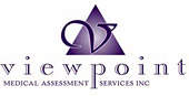 Viewpoint Medical Assessment Services Inc.