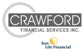 Crawford Financial Services Inc.