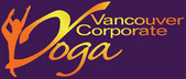 Vancouver Corporate Yoga