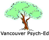 Vancouver Psych-Ed