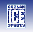 Canlan Ice Corp ( Vancouver)