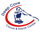 Deep Cove Canoe & Kayak