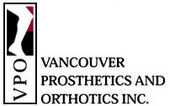 Vancouver Prosthetics and Orthotics Inc.