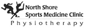 North Shore Sports Medicine Clinic