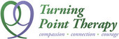 Turning Point Therapy